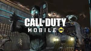 COD Mobile: Volta do modo zombie, novidades da season 3, ajuste de armas.
