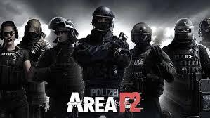 Area F2 é encerrado após processo da Ubisoft