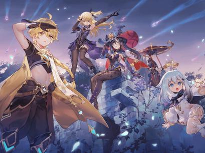 Genshin Impact: Thread de pergunta e respostas traz novidades sobre o futuro do jogo.
