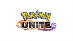 Pokémon Unite terá um novo estilo de jogo?