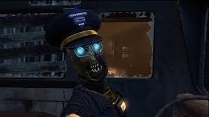 Modo Zombie de volta? Confira os vazamentos da season 10 de Cod Mobile.