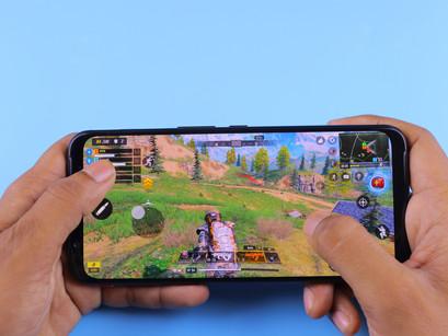 Saiba como jogar Granblue Fantasy eoutros exclusivos asiáticos no Android