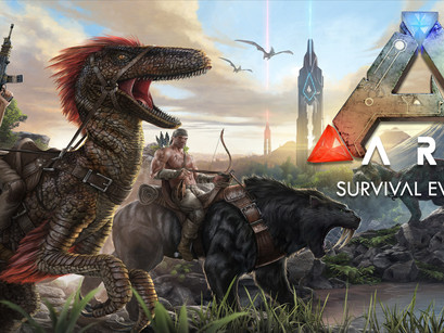 Os melhores jogos de sobrevivência para Android e IOS (2021)