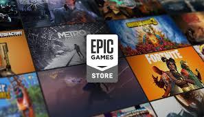Lançamento de Epic Games Store para plataformas Android e IOS é estudado por loja de jogos