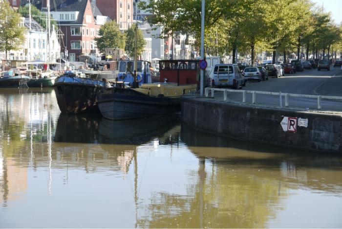 foto Noorderhaven