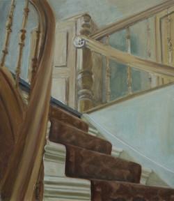 Upstairs 12