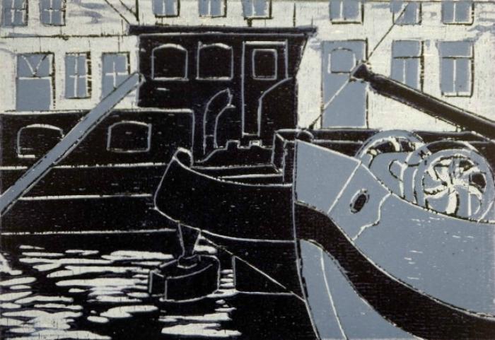 Noorderhaven 7