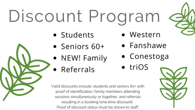 YNL 2020 Discount Program.png