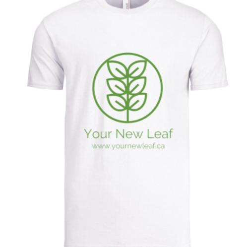 YNL T-Shirt - Men