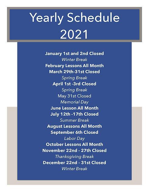Yearly Schedule 2021.jpg