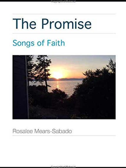 The Promise: Songs of Faith Paperback – October 1, 2019