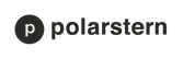 polarstern_logo_small.png