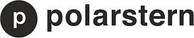 polarstern_Logo.png