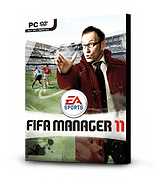 Cover_FIFAM11.png