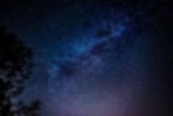 4k-wallpaper-astrology-astronomy-1494208