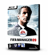 Cover_FIFAM09.png