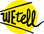 Wetell_Logo+Gelb_3C_800x800.png