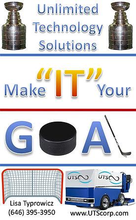 WMC Ice Hockey Ad.jpg