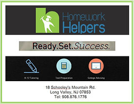 Homework_Helpers.jpg