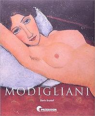 Modigliani.jpg