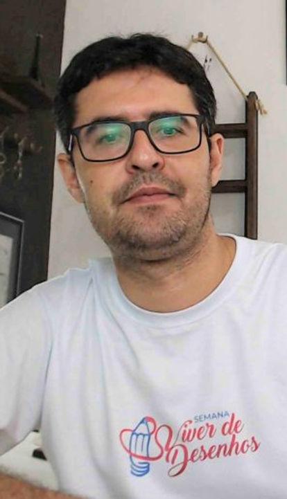 foto-de-perfil-22-Copia-ooaxj6biyej11dwo