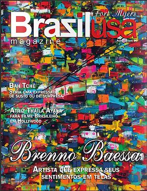 Baessa BrasilUSA.png