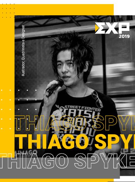 thiago Skpy.png