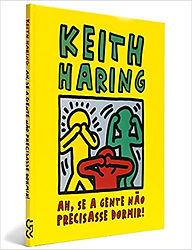 KeithHaring.jpg
