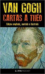 Cartas a Theo - Van Gogh.jpg