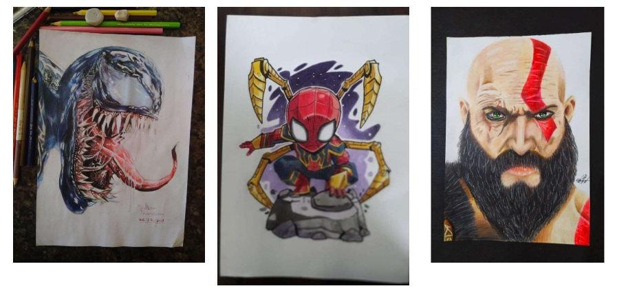 desenhar sem dom alunos 3.jpg