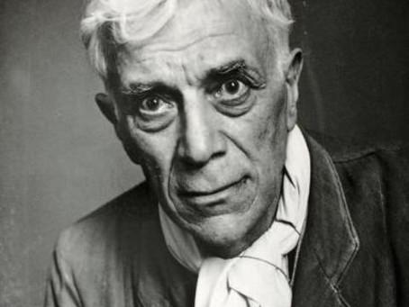 Biografia Georges Braque