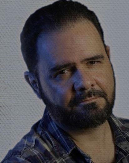 Paulo%20Frade%20Curso_edited.jpg