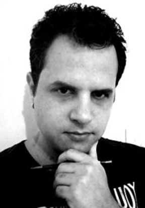 lapiseira-peb-350-WEB-300x294.jpg