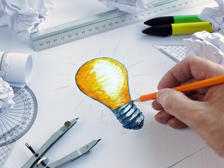 5 Dicas Práticas de Desenho para levar sua Arte ao próximo nível