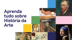 CursoHistoriadaArte.png