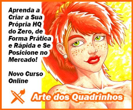 ADQ-AFILIADOS-BANNER-336X280-1.jpg
