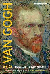 Van Gogh  A Vida.jpg