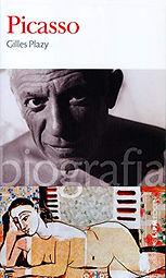 Picasso Biografias.jpg