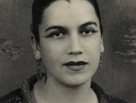 Biografia : Tarsila do Amaral