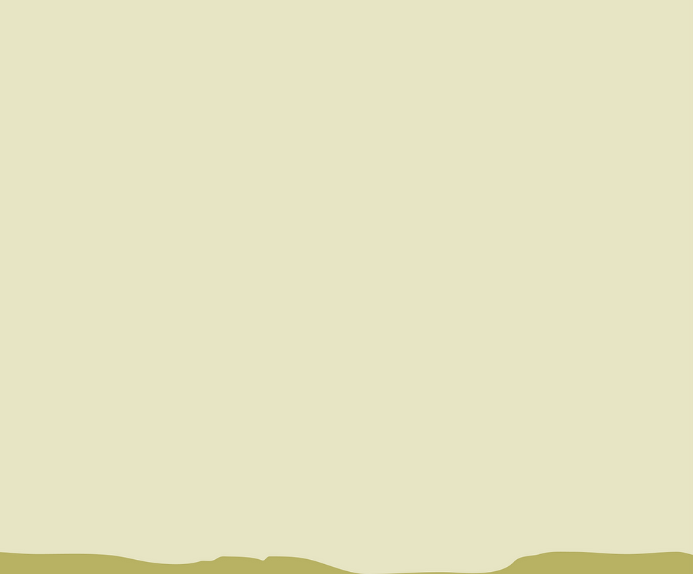 Natural Backgrounds 3.png
