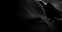 modality-background-2 (1) 1.png