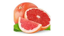 Grapefuit