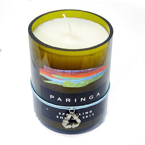 Paringa - Sparkling Shiraz