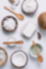 Coconut Wax.jpg