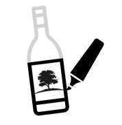 Signature Wine Bottle Candles.png