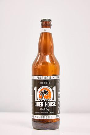 101 Cider