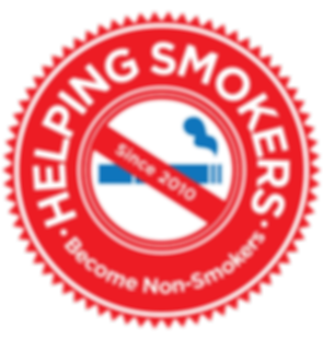 Stop Smoking Brisbane Hypnotherapy Clinic