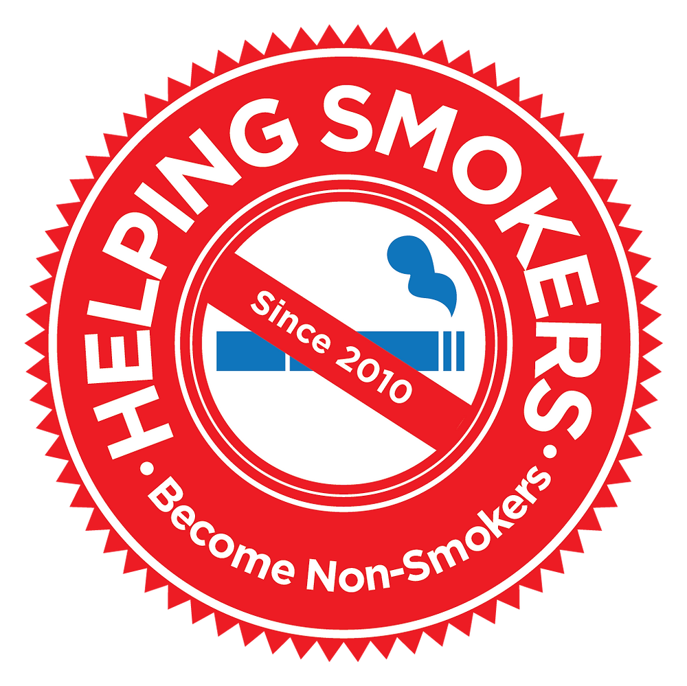 Best Quit Smoking Hypnotherapist