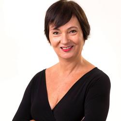 Ann-Marie - Owner / Hypnotherapist