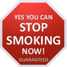 Stop Smoking Guaranteed